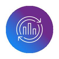 Deallus Optimal promotional strategy development