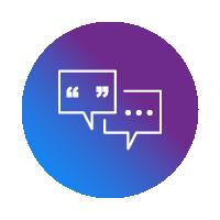 Deallus Social listening driving digital strategy