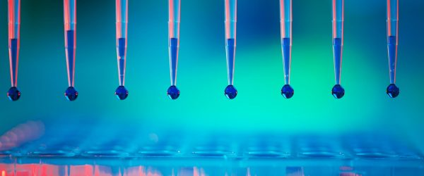 Deallus Gene Therapy Article - Gene Therapy Through Different Lenses