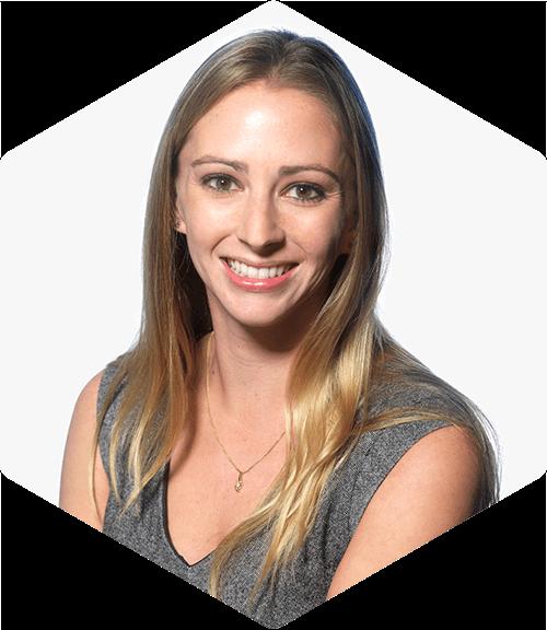 Anna Scott, PhD Deallus Principal, Los Angeles