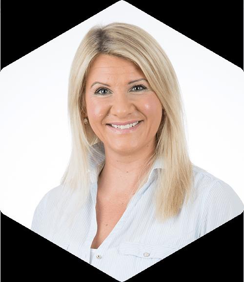 Julie Munch Khan – Deallus Chief Commercial Officer