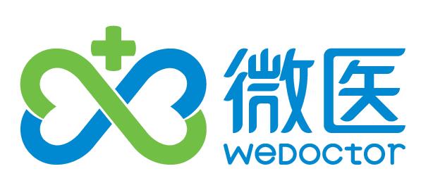 WeDoctor logo