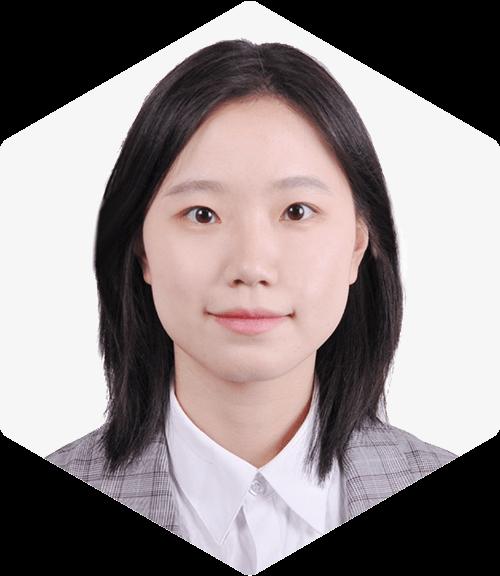 Yi Jin, Deallus Associate