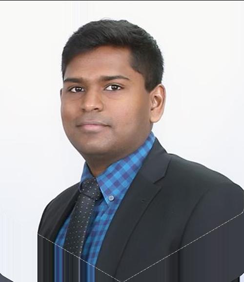 Prem Meyyan Deallus Manager