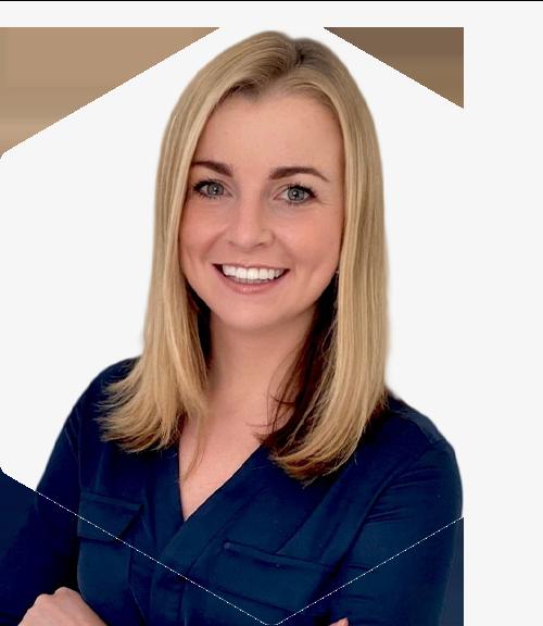 Rachel Clancy is a Senior Consultant for Deallus